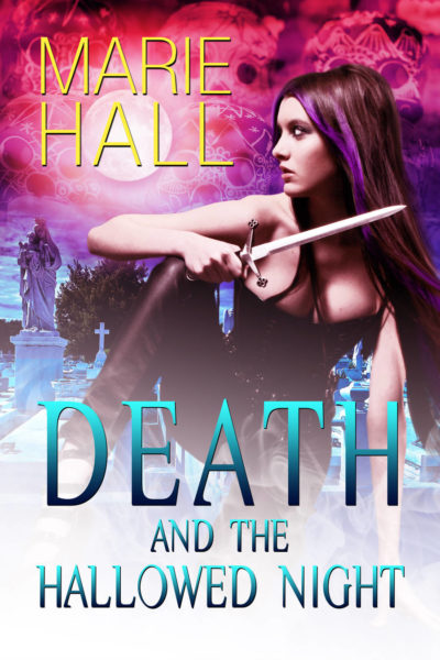 book_cover___death_and_the_hallowed_night_by_razzledazzledesign_d582ejg-fullview